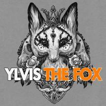 the fox - single
