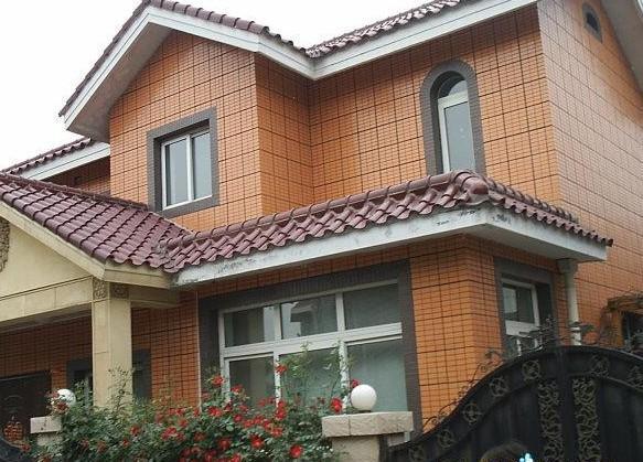 区域板块:北七家 小区地址:北京市昌平区北七家镇宏福创业园(园中园