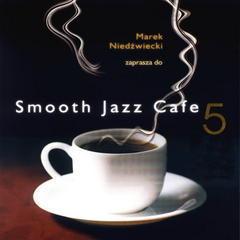 smooth jazz cafe vol 5