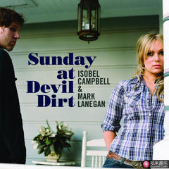 sunday at devil dir