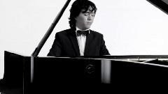 Chopin Chopin Nocturne No.2