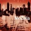 mozella (u.s. release)