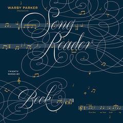 beck song reader