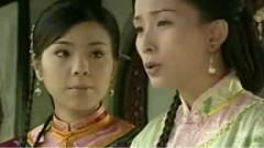 暧昧 贞女烈女豪放女 电视剧版