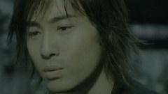 幸福的瞬间 中文字幕版