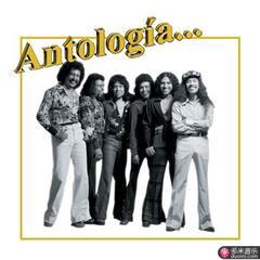 antología. . . los solitarios