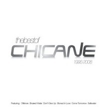 the best of chicane 1996 - 2009 web
