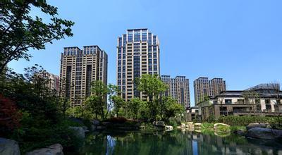 设计方:上海天华建筑设计有限公司