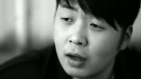 杜海涛 - 男人婆