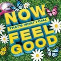 now that′s what i call feel good