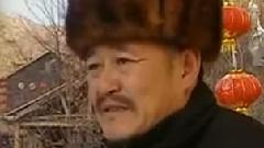 圆梦 刘老根主题曲