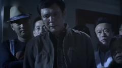 最后的彩虹 公益电影<半音> 主题曲