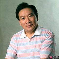 二十世纪中华歌坛名人百集珍藏版-姜嘉锵