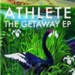 the getaway ep