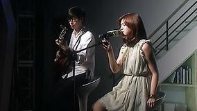 Bizarre Love Triangle 爱奇艺北京音乐会版