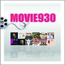 movie 930