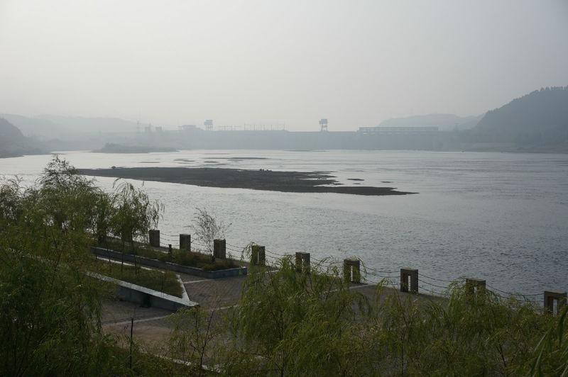 国展到北京朝阳路鳖岛度假村