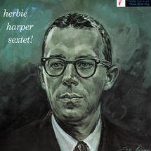herbie harper