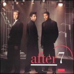 《after 7》