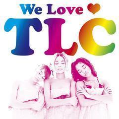we love tlc