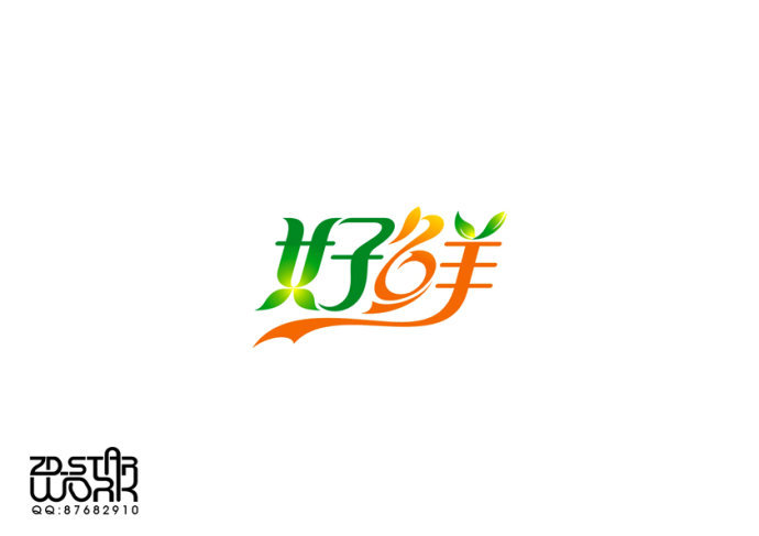 logo logo 标志 设计 矢量 矢量图 素材 图标 690_487