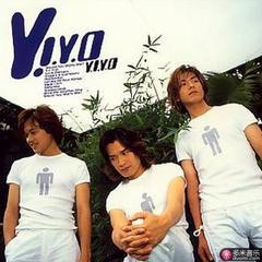 y.i.y.o 同名专辑