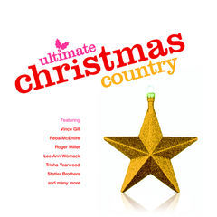 ultimate country christmas