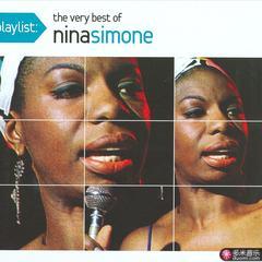 playlist: the very best of nina simone