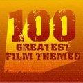 最伟大的100首英文歌曲 cd4