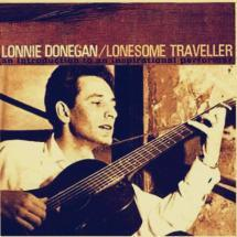 an introduction to lonnie donegan