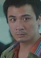 古惑仔之人在江湖_360百科图片