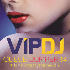 vip dj queue jumper #4