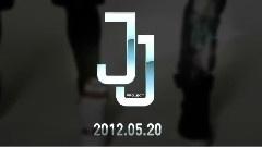 Time 2 JJ 官方预告版