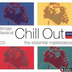 ultimate classical chill ou