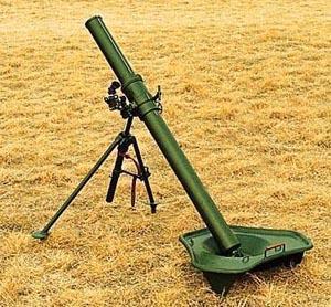 何为真正的高�9n!_钢缆绳以大小为100n的拉为f使炮弹与速升高2米,若炮弹重150n,求(1