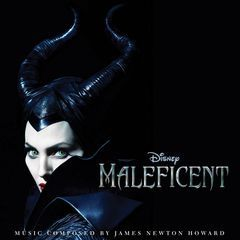 maleficent(original motion picture soundtrack)