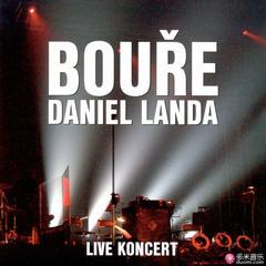 boure - live