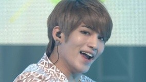 One Love - SBS人气歌谣 现场版 14/04/06