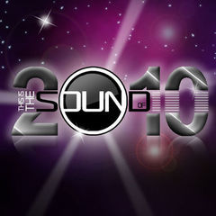 this is the sound of...2010