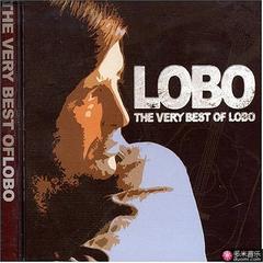 the very best of lobo