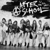 after school the 6th maxi single '첫사랑' (single)