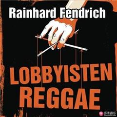 lobbyisten - reggae