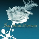 jazz+after+midnight