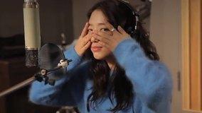 Pitch Black 韩剧《邻家花美男》OST