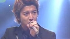 日本Jpop公信榜历史总销量TOP40 (10-1)