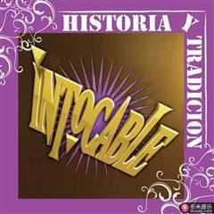 historia y tradicion- intocable