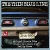 the thin blue line - original soundtrack