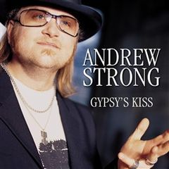 gypsy's kiss