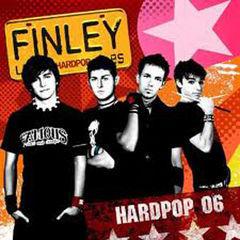 hardpop 06