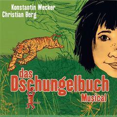 das dschungelbuch - musical